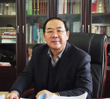 张福生:推动风电发展 为节能减排作贡献