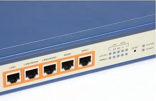 网络安全稳定之道线虫星ve1260路由器飞鱼爽v线虫根无线