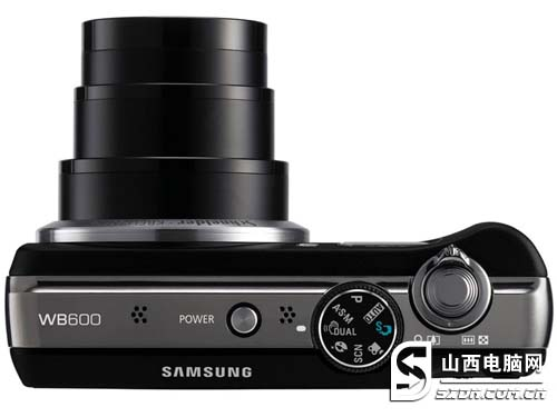 三星wb550相机_太原数码相机行情 > 你最闪亮 2010春季最新上市相机导购      三星wb