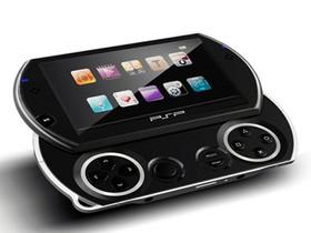 誉拓 808B PSP(8G)