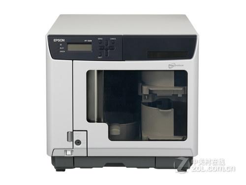 光盘印刷刻录机 爱普生PP-100N西安促销