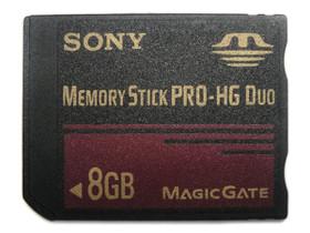 PSP HG-Duo(8GB)