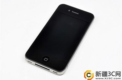 乌鲁木齐苹果手机报价_乌鲁木齐手机手机行情华为苹果里没有支付宝支付图片