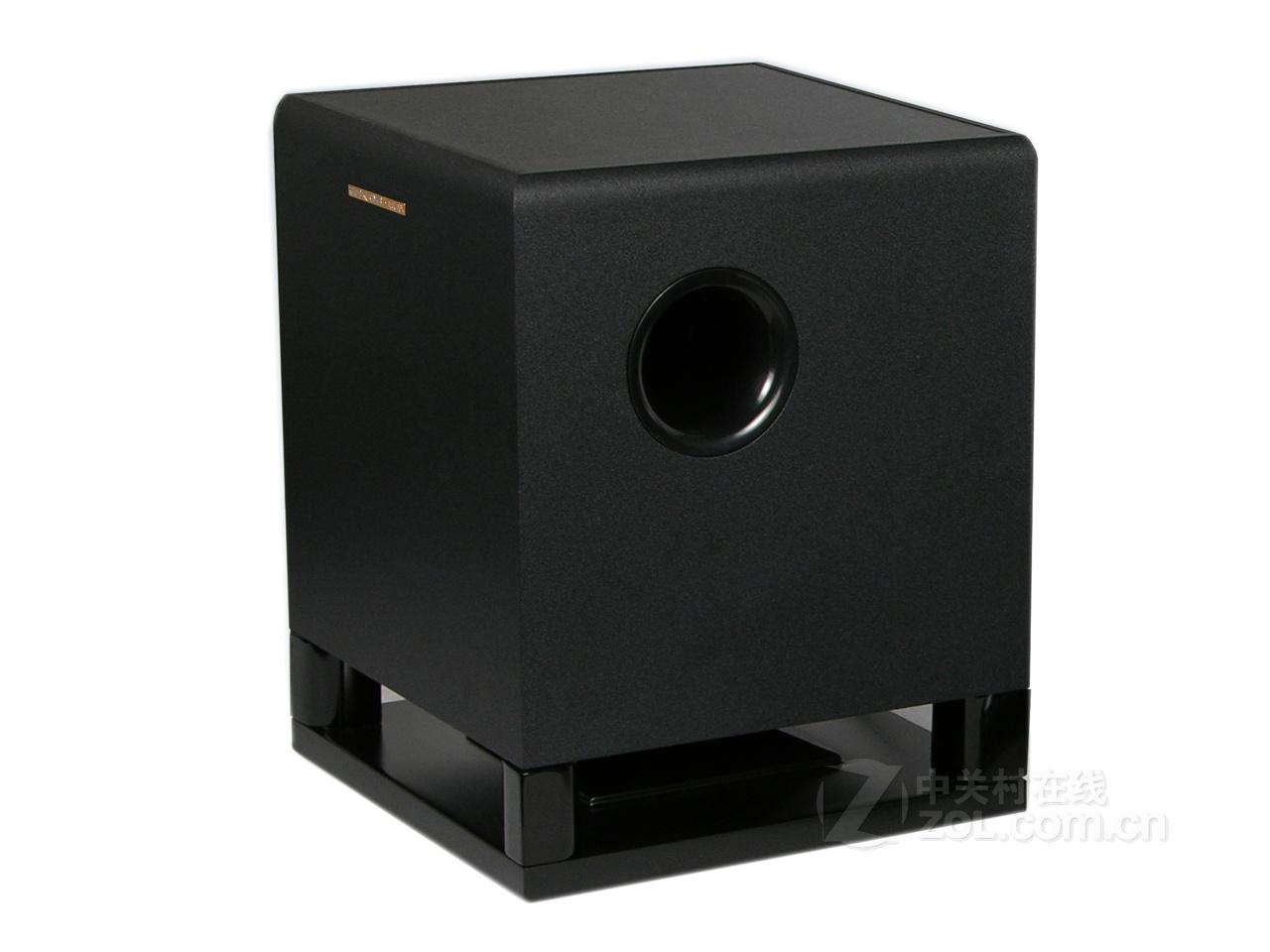 低音炮音箱如何接电脑,电脑音箱改汽车低音炮,电脑低音炮音高清图片
