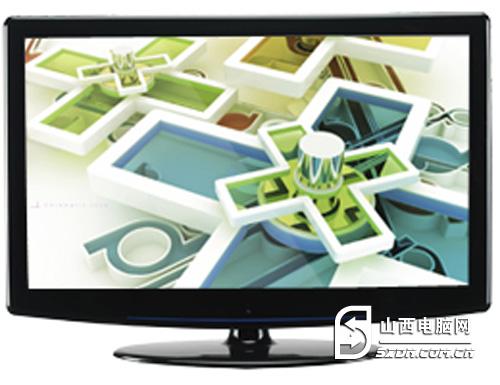 创维 电视 电视机 显示器 500_385