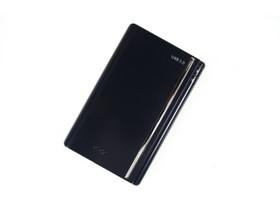 爱国者 H8161T(250GB)