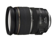 17-55mm 2.8IS