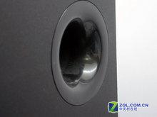 三诺iFi321音箱