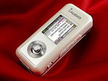 不爱武装爱红装 国外名牌视频MP3一览