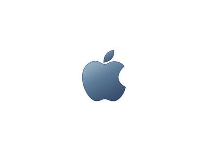 苹果电脑公司在二十世纪七十年代通过Apple II引发了个人电脑革命,二十世纪八十年代Macintosh的推出又彻底改造了个人计算机。通过其创新的和屡获大奖的台式机、笔记本电脑、Mac OS X操作系统、iLife数字生活方式软件以及专业应用软件,苹果电脑已经被用户广为认知。   下面是最新的苹果主题系列高清晰桌面壁纸欣赏。