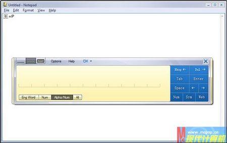 http://img2.zol.com.cn/product/4_450x337/537/cev70HSQEXmX.jpg