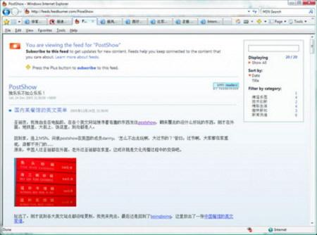 http://img2.zol.com.cn/product/4_450x337/618/ceEW1eWd9MaCs.jpg