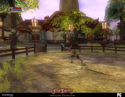 """微软E3展前发布会宣布""""翡翠帝国""""移植PC"""
