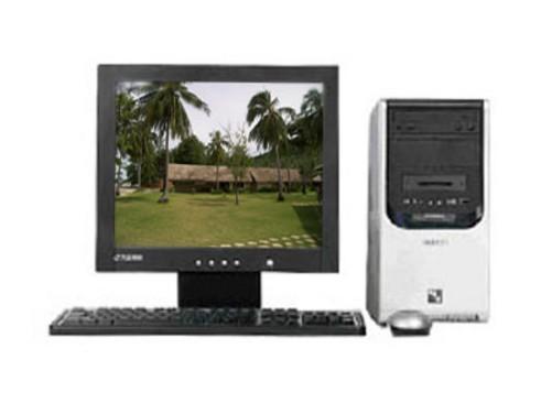 方正 商祺n210电脑热卖促销仅售2950元图片