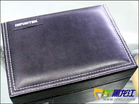 品质可靠 三星40G移动硬盘999元促销