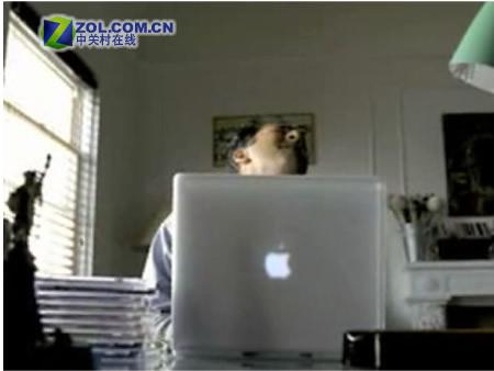 五年前的风采 看苹果首款iPod视频广告