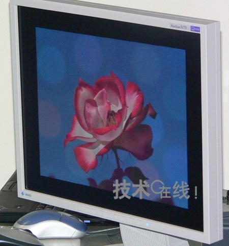 日本投影新技术 将墙壁改造成显示屏