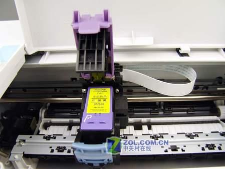 200元的打印机 近期低价办公设备推荐