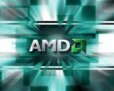单核A64隐退 AMD 65nm CPU路线图曝光