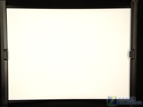 视频边框素材幕布