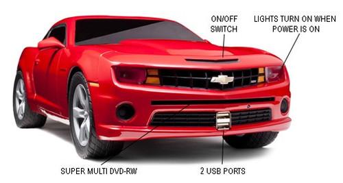 """大黄蜂""""的跑车定位有些差距.该产品基于ion平台,搭载一款"""
