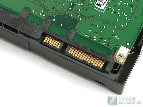 P67支持原生SATA3 硬盘\/SSD谁更适合_呼和
