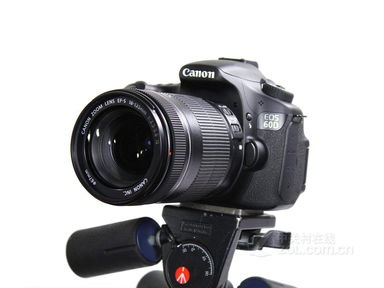 摄像机 摄像头 数码 1280