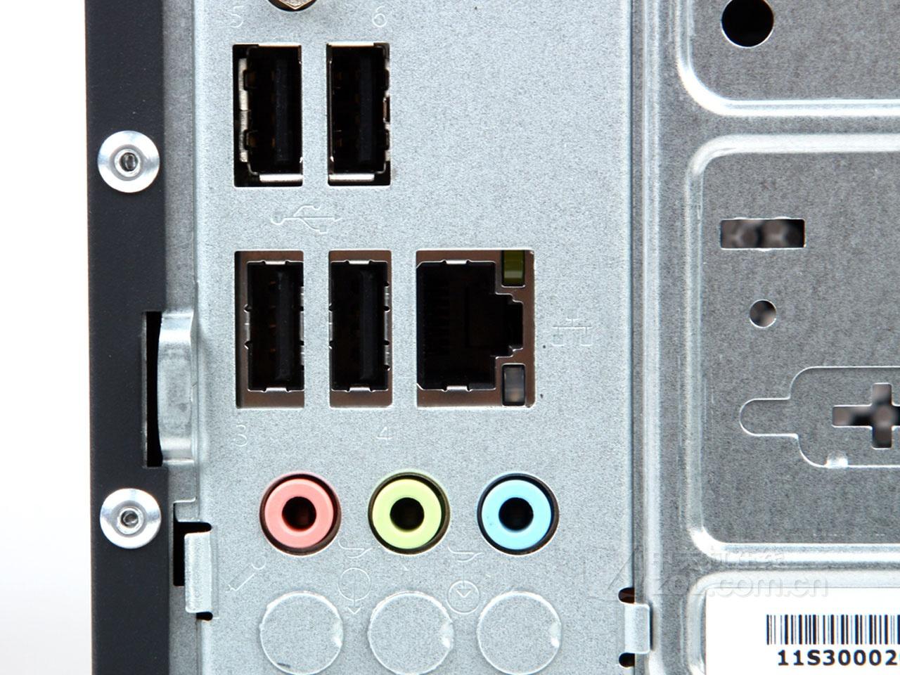 联想扬天 a6800k主机细节 第31张  (800x600); 云服务平台联想扬天a