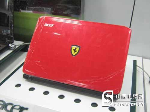 Acer Ferrari One 200(312G25nrk)