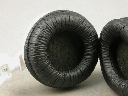 ZOL商城:铁三角轻便时尚耳机仅售199元