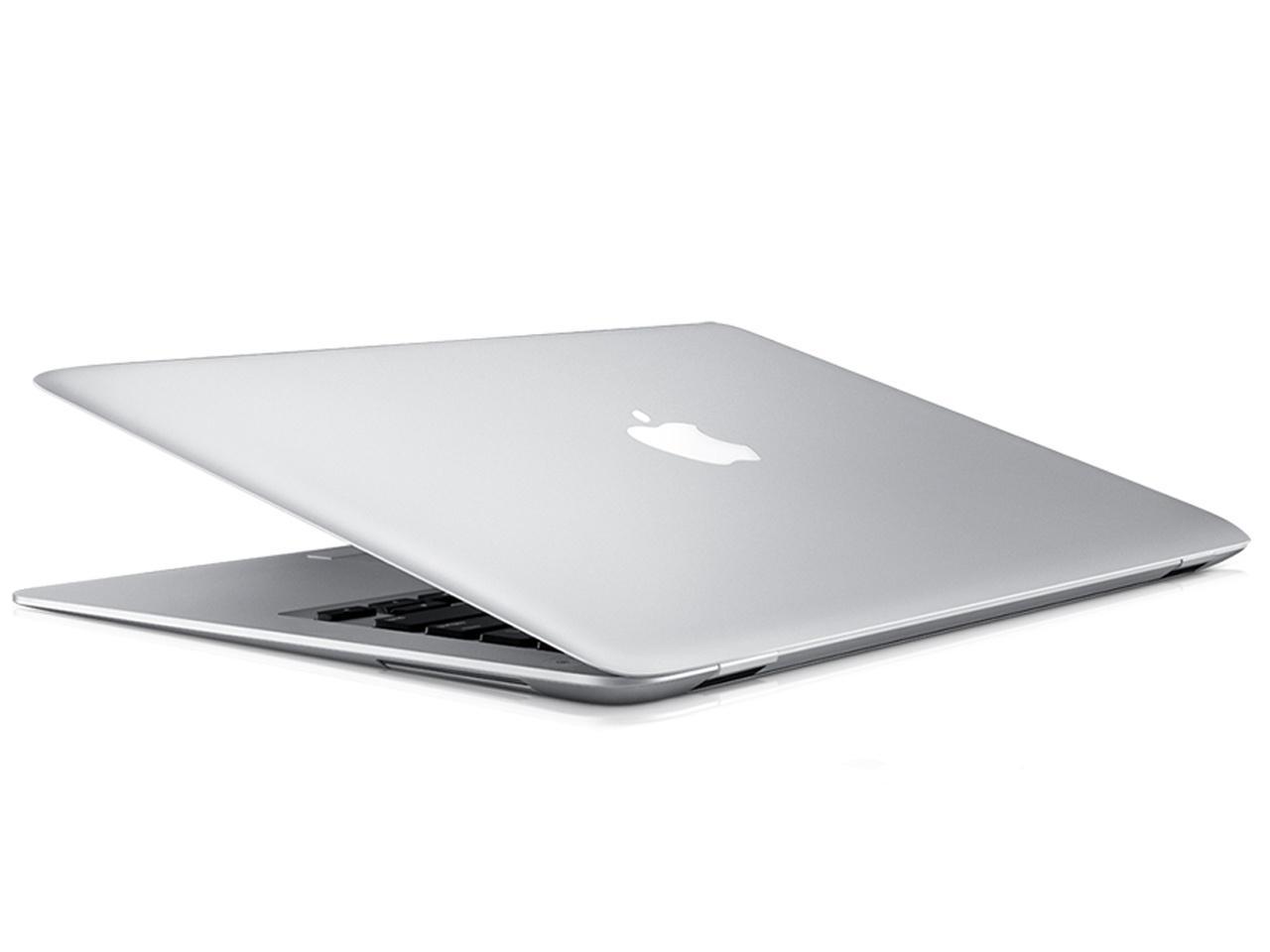 极致轻薄本 苹果MacBook Air古城开卖
