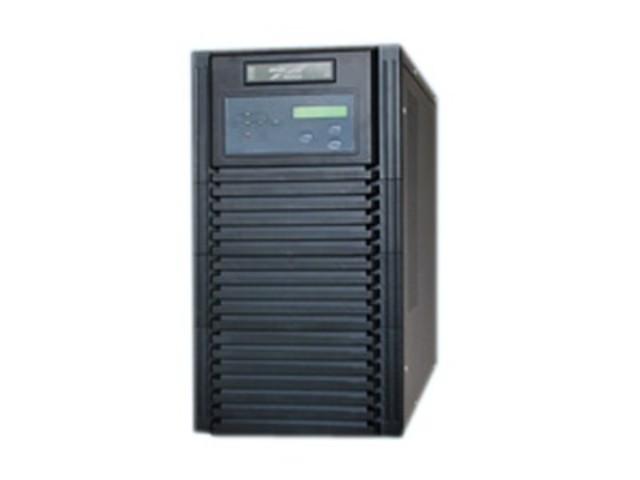 成都科华YTR3115 UPS保护报价16000元