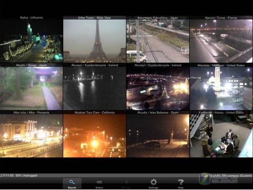 尽管能?在网上下?到破解版本的Live Cams HD?件,不?小??是??通?App ...