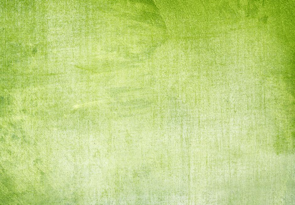 淡雅设计思路 ps素材和高清壁纸组图赏