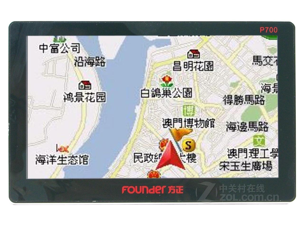 广州,哈尔滨