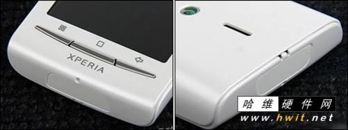索爱x8动态壁纸_完美升级android 2.1 索爱x8合肥1290元