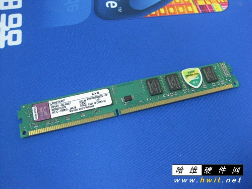 CPU和内存 华硕G41主板套包特惠899元图片
