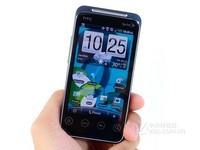 侧滑全健智能机 HTC EVO SHIFT 4G促销