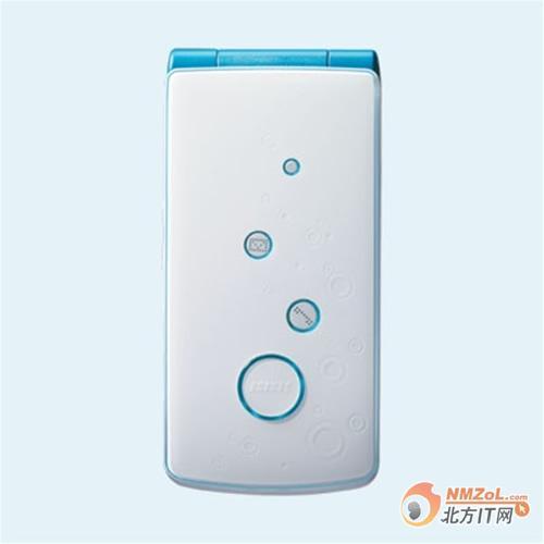 步步高i508手机_时尚女性手机 步步高 i508仅售1800元_呼和浩特手机行情-中关村在线