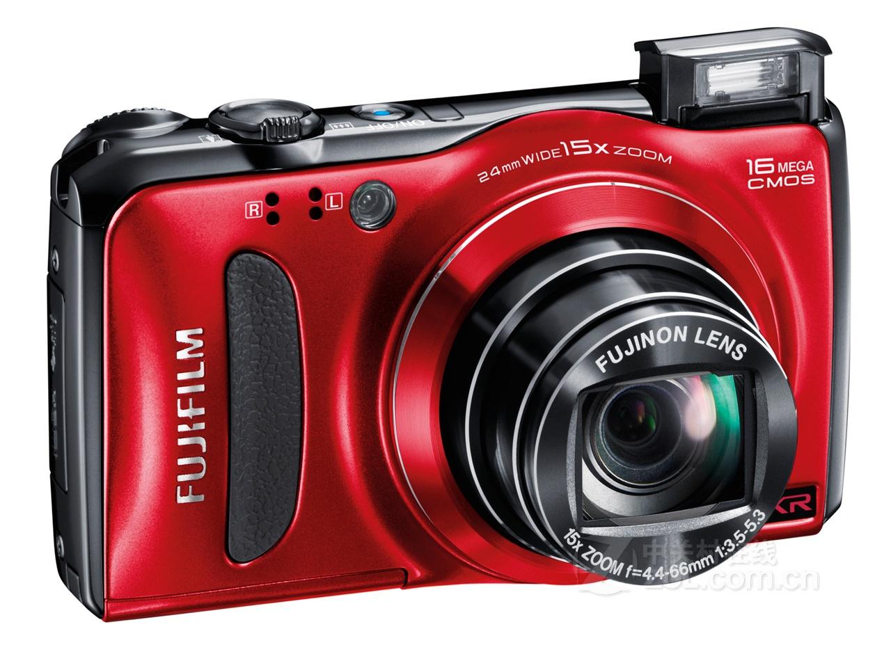 finepix f605exr长焦照相机正品非二手数码相机; 【富士finepix f605
