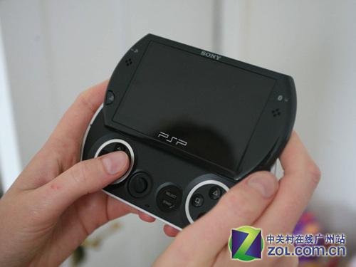 psp3000报价_PSP配件报价-任天堂 NDSL(红黑)_广州掌上游戏机行情-中关村在线
