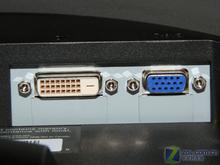 螺旋大屏的诱惑 优派VG2021m液晶评测