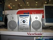 送价值398元的音箱 优派19宽屏再降价