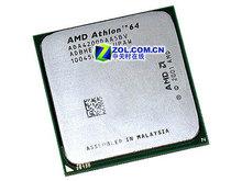 最高狂跌62% 10款AMD降价王CPU盘点