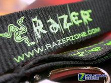 世界杯促销! 买Razer鼠标送原装挂绳