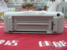 佳能国产电池到货 特价销售仅 588元