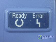 超廉价彩色激光打印机2400W惊喜价格