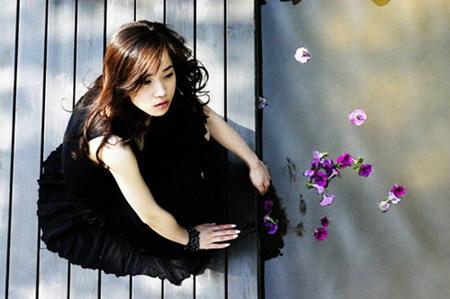 歌手胡杨林照片_香水有毒 胡杨林 胡杨林照片 -胡杨林-中关村在线