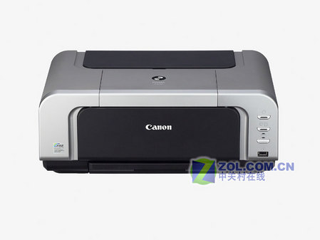跌破1000元 佳能IP4200喷墨打印机甩