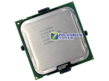 入门用户最爱 暑促6款超值处理器导购